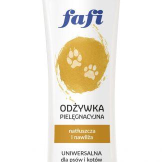 SELECTA Fafi Odżywka Uniwersalna 250ml