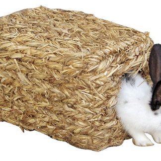 KERBL Domek z trawy