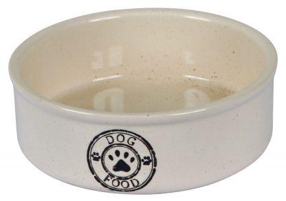 KERBL Miska ceramiczna Dog Food 0