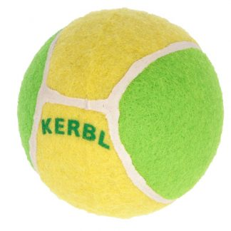 KERBL Piłka tenisowa