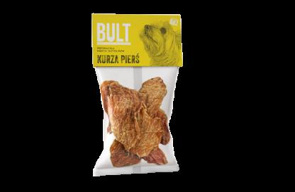 BULT Pierś z kurczaka 100g [P-0002]