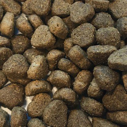 PROPET indyk z ryżem dla psów dorosłych 12kgx2