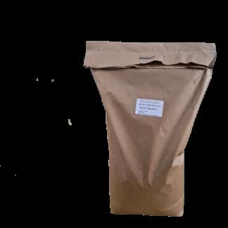 KOTBURY Naturalnie zbrylający żwirek zbożowy 15kg