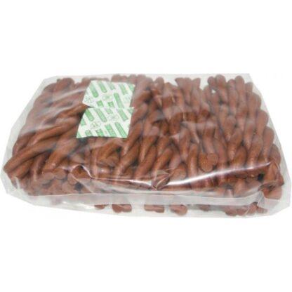 MAGNUM Patyczki z jagnięciną skręcane 750 g [16210]