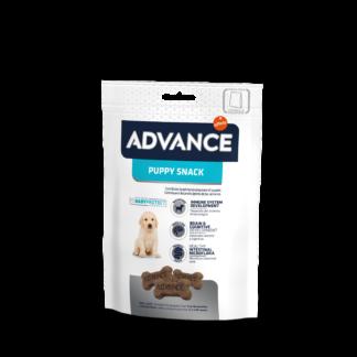 ADVANCE SNACK Puppy - przysmak dla szczeniąt 150g [920040]