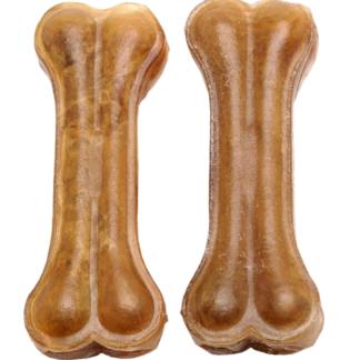 ADBI Kość prasowana naturalna 7.5cm [AK23] 50szt WAGA!!!