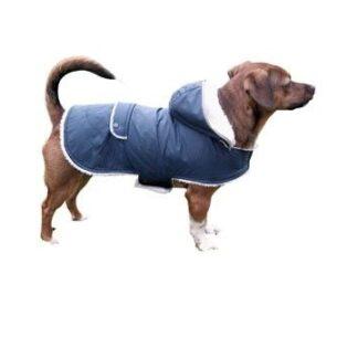 KERBL Płaszcz dla psa Teddy