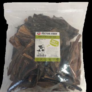 VECTOR-FOOD Żwacz wołowy [S94] 1kg