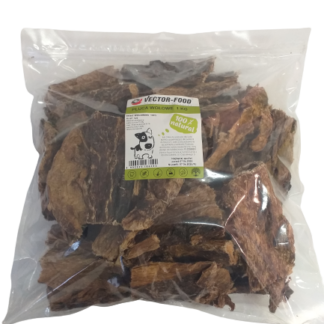 VECTOR-FOOD Płuca wołowe [S22] 1kg